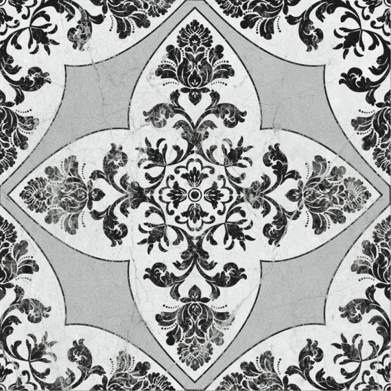 design ceramico pavimenti