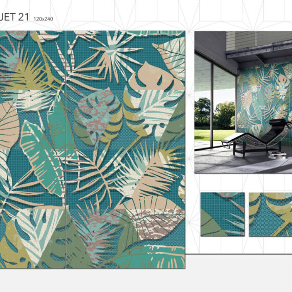 Wallpapers Design Project 21