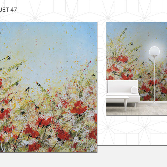 Wallpapers Design Project 49