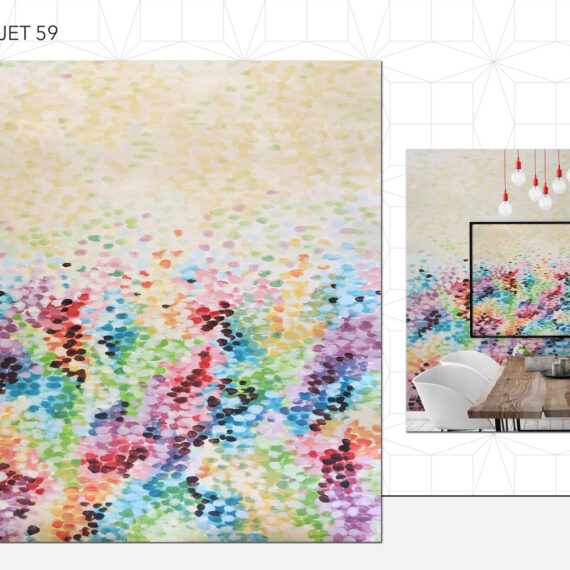 Wallpapers Design Project 59