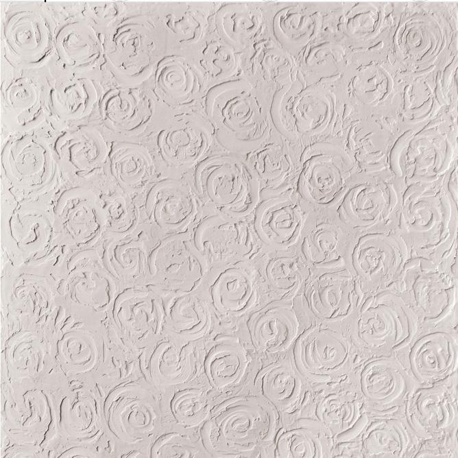 Design ceramico rivestimenti