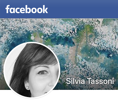 facebook silvia tassoni